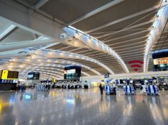 BA, Ryanair and easyJet launch legal action against quarantine