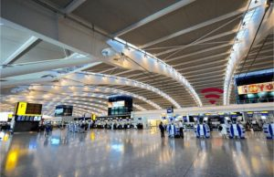 BA, Ryanair and easyJet launch legal action against quarantine