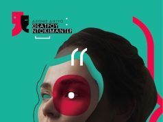 Διεθνές Δίκτυο Θεάτρου Ντοκιμαντέρ - Πρόγραμμα συνάντησης Σεπτεμβρίου