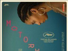 Το Motorway 65 της Εύης Καλογηροπούλου έχει αφίσα για το Φεστιβάλ Καννών!