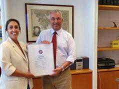 Η Autohellas αποκλειστικός πιστοποιημένος συνεργάτης της Alphabet για Ελλάδα, Κύπρο, Βουλγαρία, Κροατία