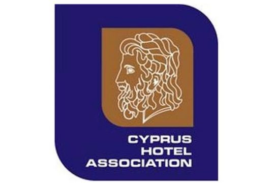 Cyprus Hotel Association