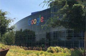 Googleplex: Παγκόσμια Ημέρα Τουρισμού