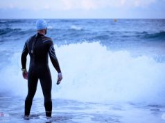 IRONMAN Greece, Costa Navarino