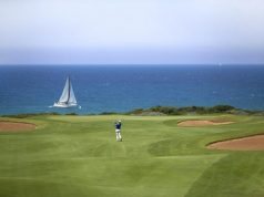 COSTA NAVARINO: HARMONIOUS SUMMER GUEST EXPERIENCES PROVIDE FOUNDATION TO A GREAT GOLF SEASON