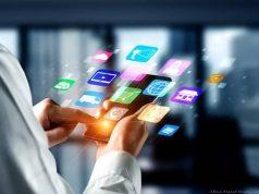Ψηφιακή τεχνολογία: η ΕΕ πρέπει να θεσπίσει πρότυπα για τις πλατφόρμες, λέει το ΕΚ