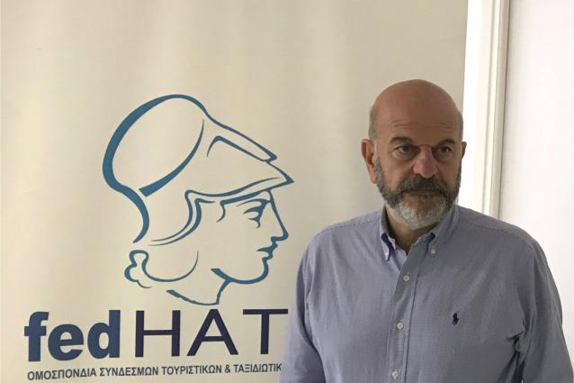 Λύσανδρος Τσιλίδης