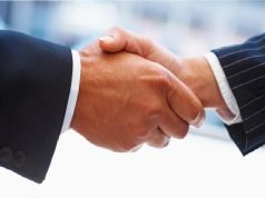συμφωνίες