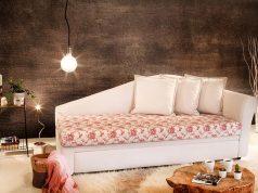 Πώς να επιλέξεις τον καναπέ σου. 10 βασικά σημεία προσοχής!