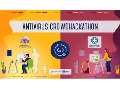 Antivirus Crowdhackathon