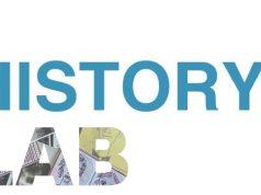 History+ Lab: Εργαστήρι Εφαρμοσμένης Ιστορίας - Β' Κύκλος:11 Ιανουαρίου – 8 Φεβρουαρίου 2021