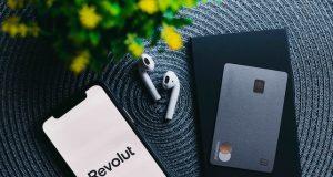 Η Revolut λανσάρει τη Revolut Bank στην Ελλάδα, προσφέροντας πλέον λογαριασμούς με προστασία καταθέσεων