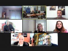 Γενική Συνέλευση Οργανισμού Τουρισμού Θεσσαλονίκης