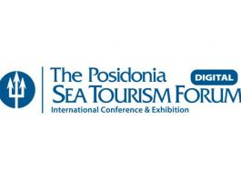 6ο Posidonia Sea Tourism Forum