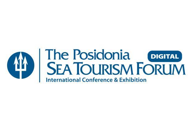 6ο Posidonia Sea Tourism Forum
