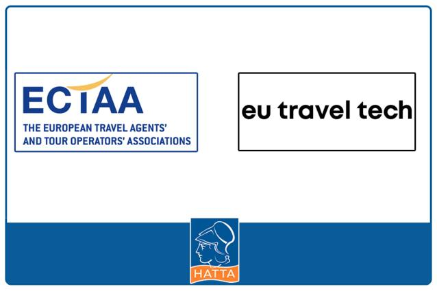 ECTAA και eu travel tech: Η έρευνα σχετικά με τις πρακτικές ακύρωσης των αεροπορικών εταιρειών πρέπει να επιταχυνθεί