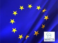 FedHATTA: «Ασφαλές άνοιγμα» του τουρισμού στην Ευρώπη, από την Ευρωπαϊκή Επιτροπή