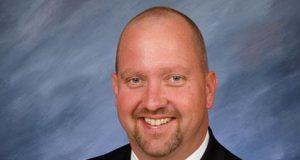James Gessner Jr., Πρόεδρος του Συμβουλίου της Φυλής Mohegan
