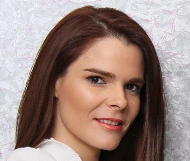 Μαρίτα Καράτζη