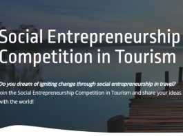 socialtourismcompetition