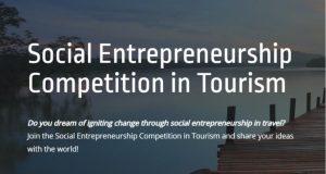 socialtourismcompetition
