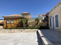 Το Μουσείο Νεότερου Ελληνικού Πολιτισμού- Στην καρδιά του ιστορικού κέντρου