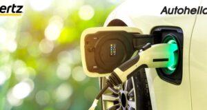 Η Autohellas ενισχύει τον ηλεκτροκίνητο στόλο της με στόχο να ξεπεράσει τα 200 οχήματα σε ορίζοντα έτους