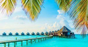 Ταξιδιωτικός οδηγός της Emirates για ασφαλείς διακοπές: Ονειρεμένοι προορισμοί στον Ινδικό Ωκεανό