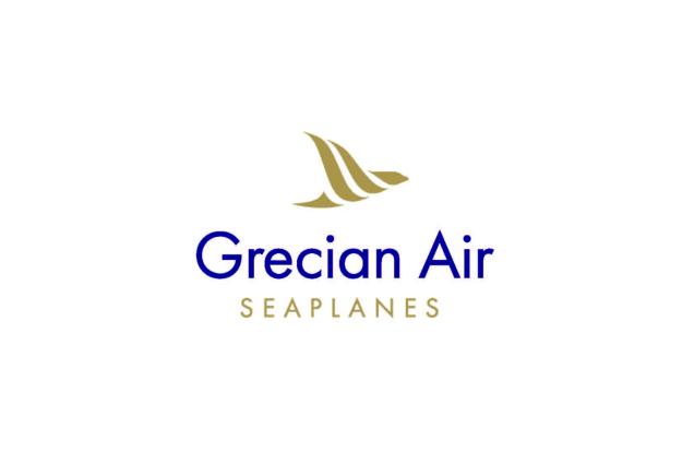 Grecian Air Seaplanes