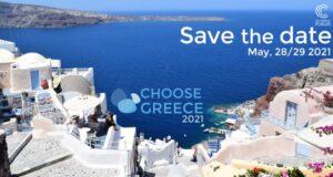 The Greek Regional Hospitality Plan after Covid-19