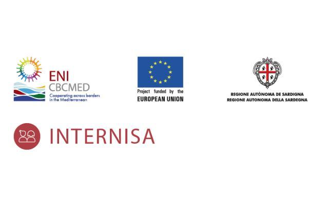 Πρόσκληση για συμμετοχή σε έρευνα της Περιφέρειας Κεντρικής Μακεδονίας και της ActionAid Ελλάς για τις εργαζόμενες γυναίκες στο πλαίσιο του έργου INTERNISA