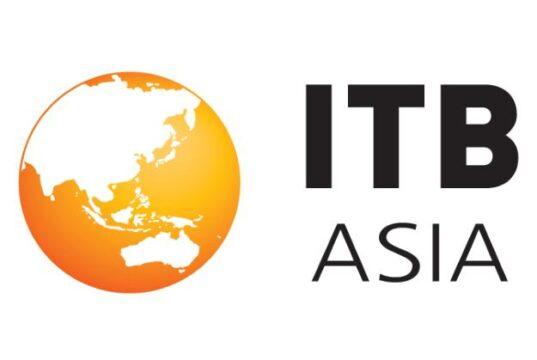 ITB Asia