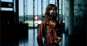 SWISS to trial IATA Travel Pass app