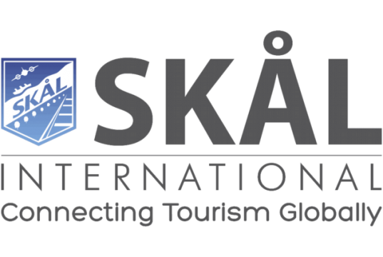 Skål International celebrating the 89th Anniversary