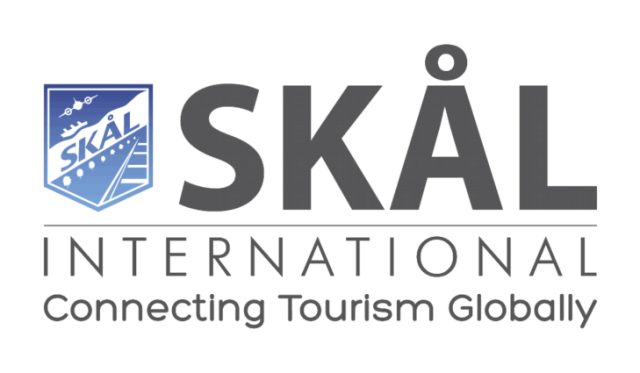 Skål International celebrating the 89th Anniversary