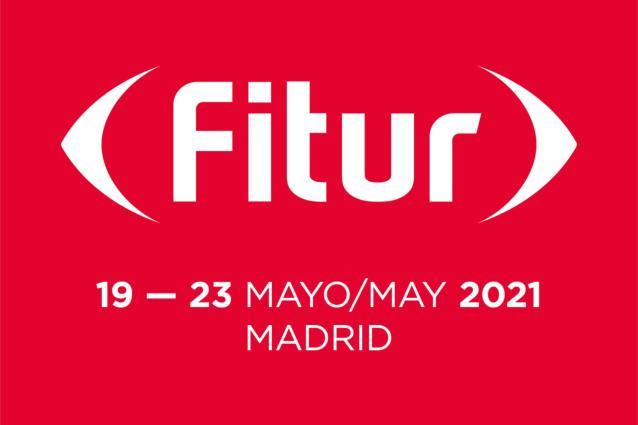 Διεθνή Τουριστική Έκθεση FITUR 2021