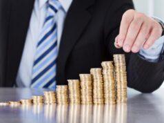 Νέα Επενδυτικά Δάνεια Ταμείου Επιχειρηματικότητας ΙΙ