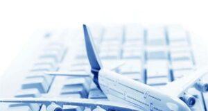 Airtickets