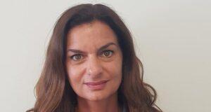 Η Αλεξία Δημοπούλου νέα Cargo Manager της Emirates στην Ελλάδα
