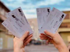 Το Φεστιβάλ Αθηνών Επιδαύρου γιορτάζει την έναρξη του Ηρωδείου με 1+1 εισιτήρια