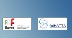 FedHATTA - FIAVET – Συνάντηση στο πλαίσιο ετήσιας διοργάνωσης