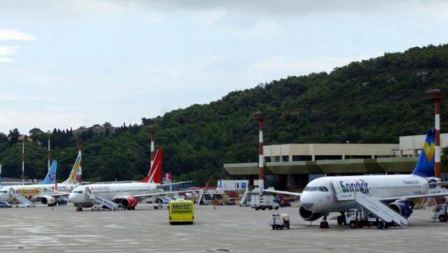 Αεροπορική σύνδεση της Ρόδου με το Άμπου Ντάμπι για πρώτη φορά στο νησί