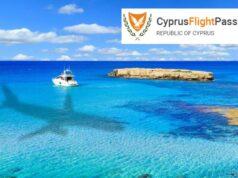 Εκτίμηση επιδημιολογικού κινδύνου - Η Ελλάδα από την 1/7/2021 εντάσσεται στην κατηγορία ΠΡΑΣΙΝΗ αναφορικά με την Κύπρο