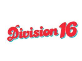 H Costa Navarino παρουσιάζει το Division 16 – έναν μοναδικό στο είδος του προορισμό για έφηβους