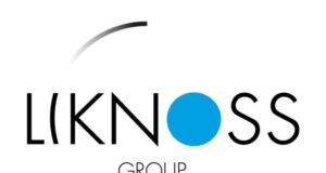 Liknoss Group