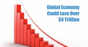 Global Economy Could Lose Over $4 Trillion Due to COVID-19 Impact on Tourism