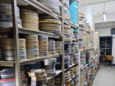 Ελληνικό Κέντρο Κινηματογράφου