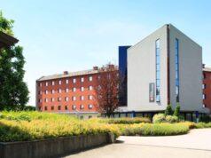 Η Zeus International προχώρησε στην εξαγορά της μισθώτριας εταιρείας του ξενοδοχείου Hilton Garden Inn στο Μιλάνο