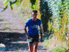 The North Face: 11 χρόνια παρουσίας στον μεγαλύτερο αγώνα ορεινού τρεξίματος