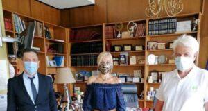 Ανοίγει πανιά το Yachting Volos Θαλάσσιος Τουρισμός και Γαστρονομία